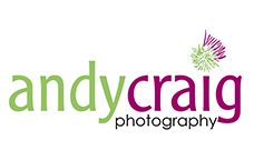 Andy Craig Photography