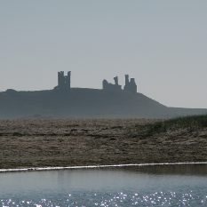 northumberland photo training, landscape photography, family photography, wedding photography