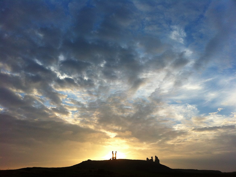 northumberland photo training, landscape photography, family photography, wedding photography